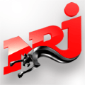 NRJ pour Windows 10