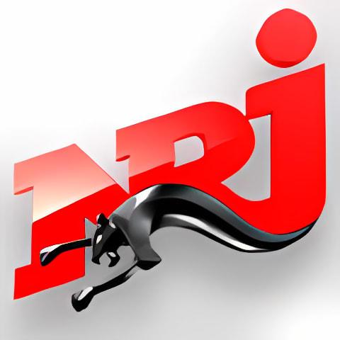 NRJ pour Windows 10