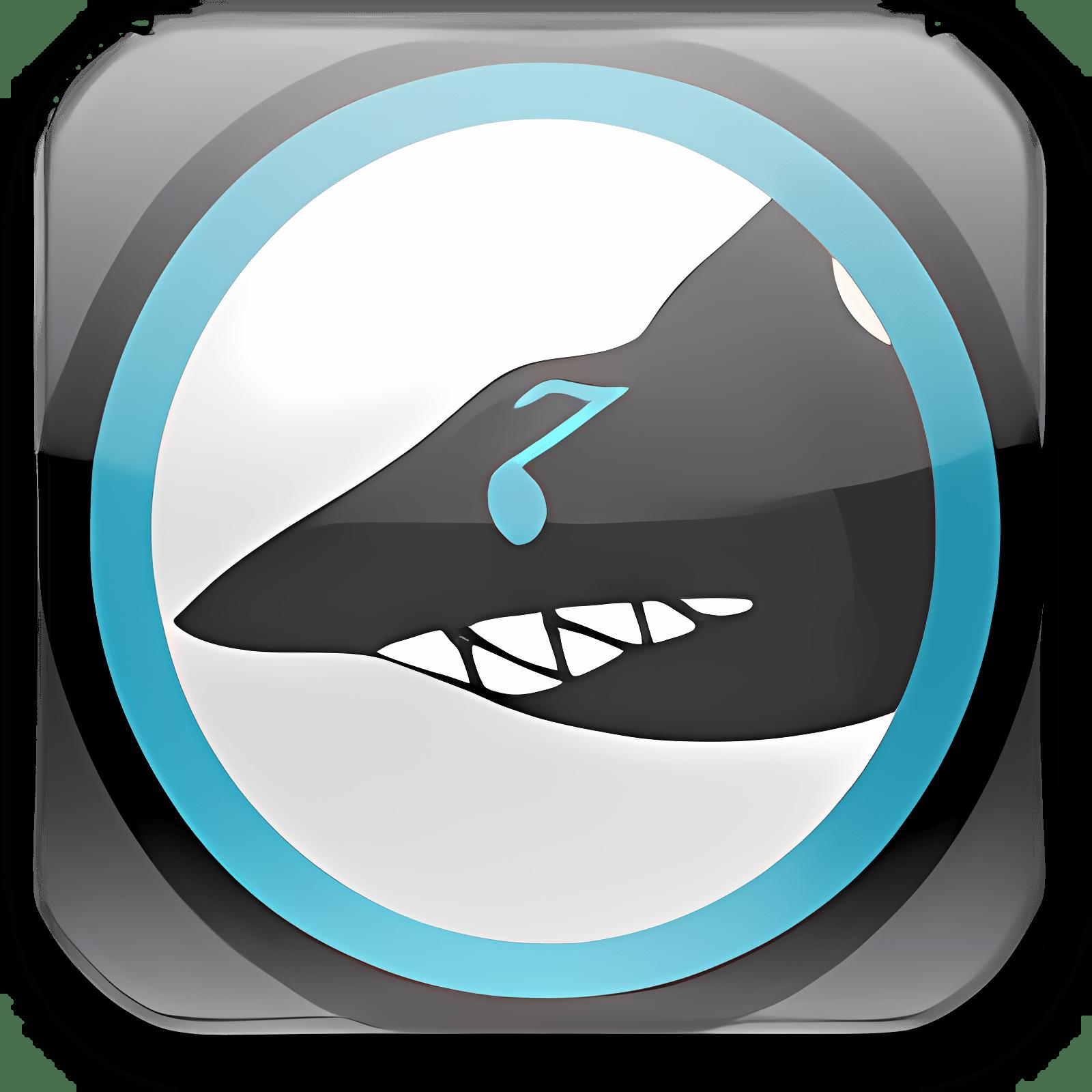 TinyShark 2.3.5
