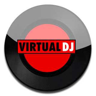Virtual DJ Home 8.1.2857