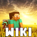 Minecraft Wiki Unofficial 1.4
