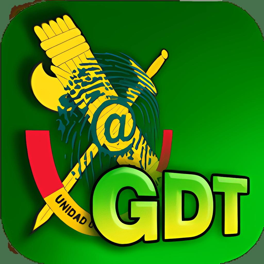 GDT 1.0