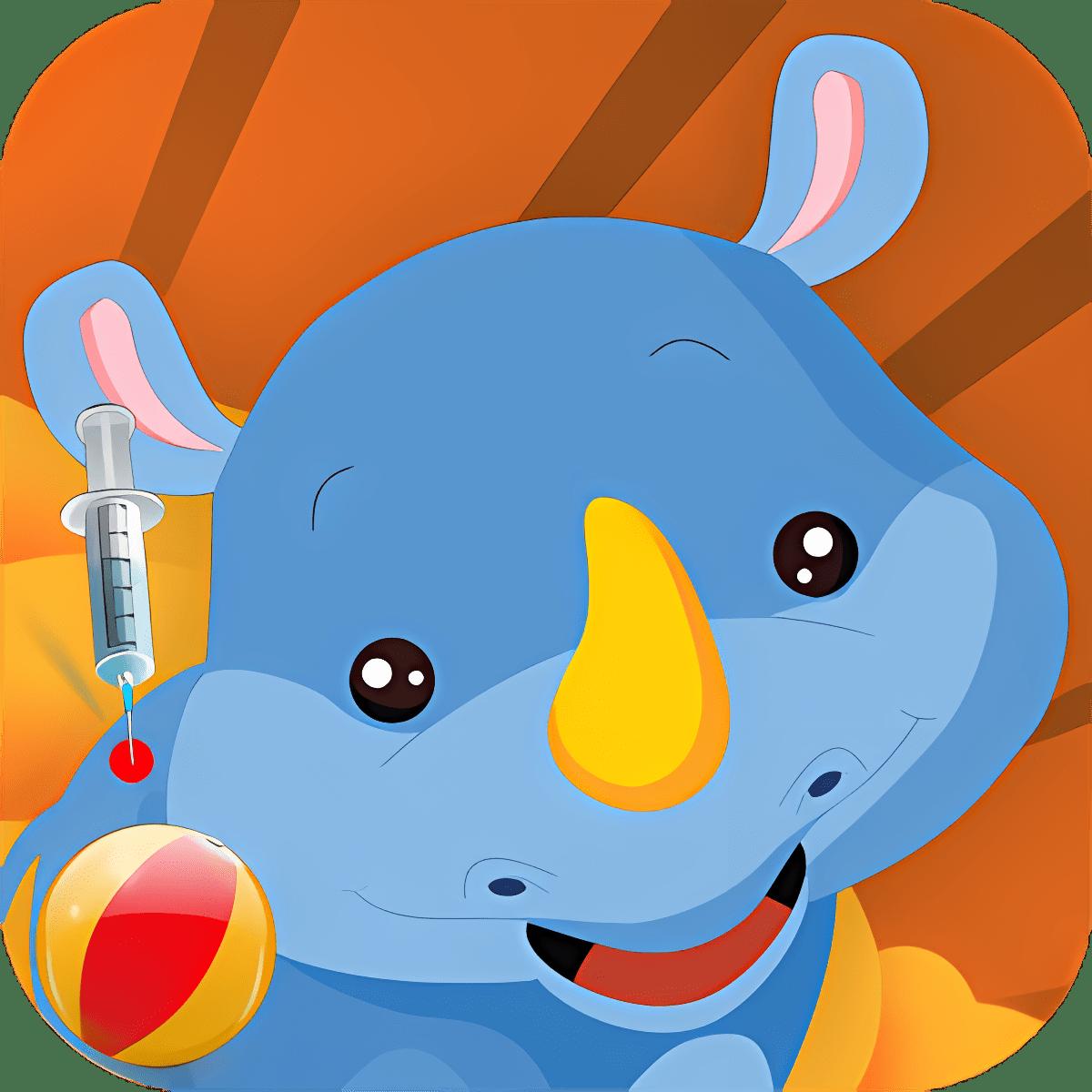 Rhino Care