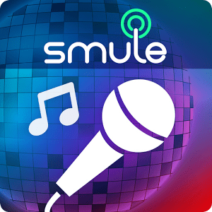Download Sing! Karaoke Install Latest App downloader