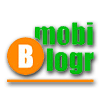MobiBlogr 1.5.1