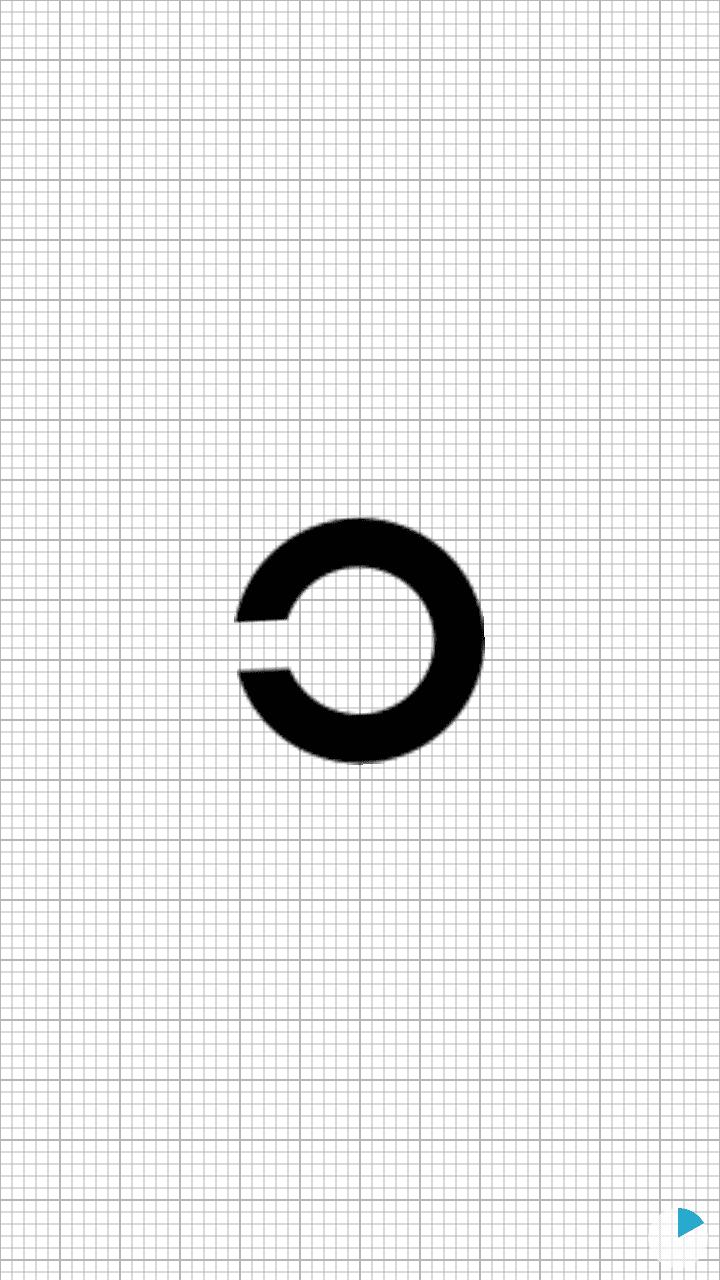 iCare Eye Test