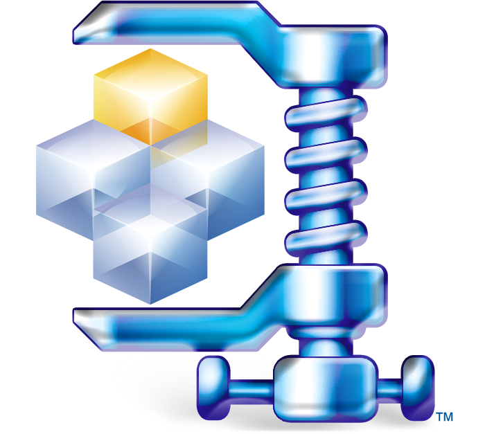 WinZip Registry Optimizer 2