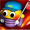 Sid Sucks