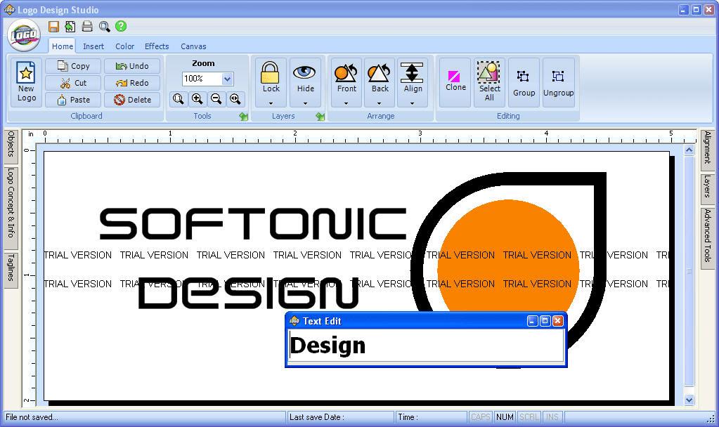 Logo design studio download logo design studio solutioingenieria Gallery