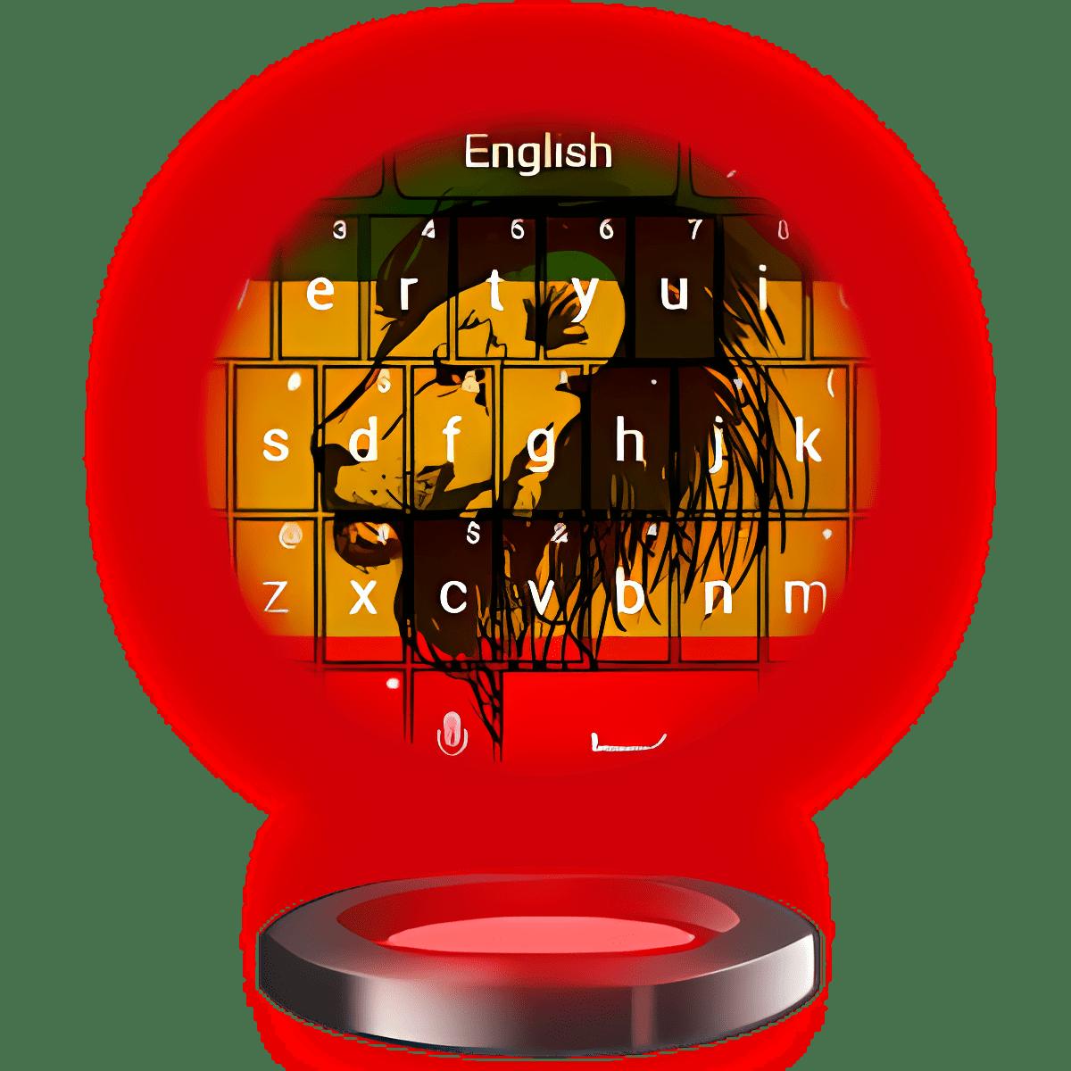 teclado Reggae 3.5