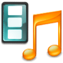 Media Player Hotkeys (MPH) 1.0.2 build 1