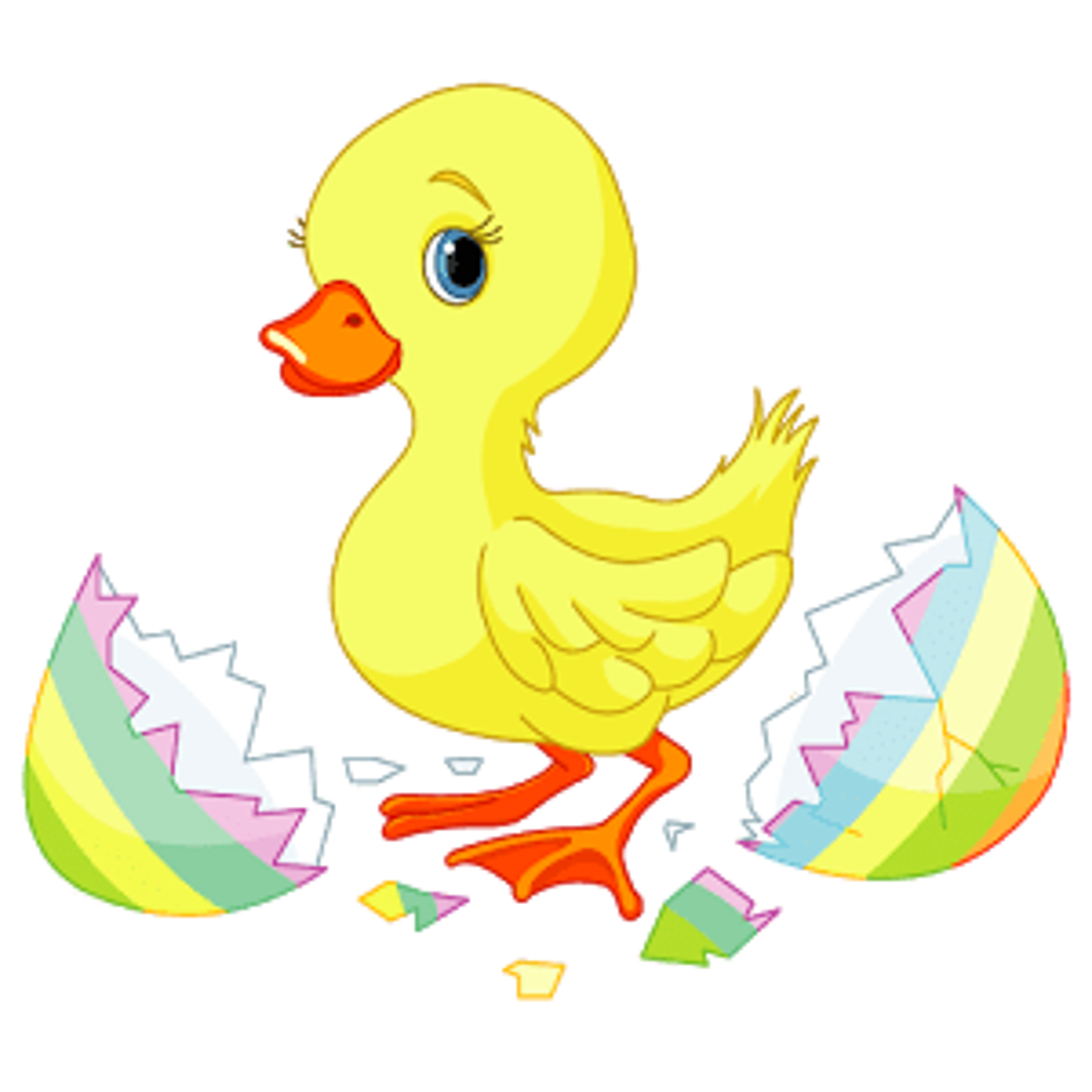 Juegos de Pascua 2