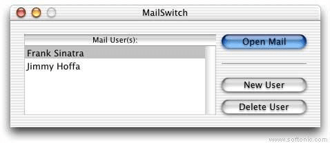 MailSwitch