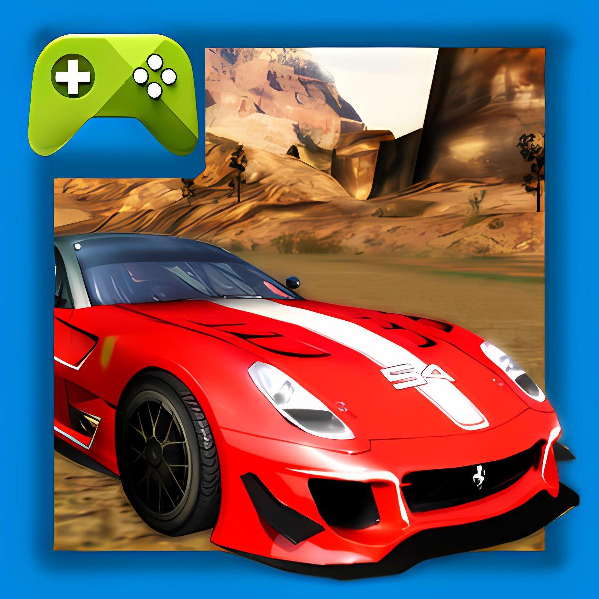 XPro Rally 4.2