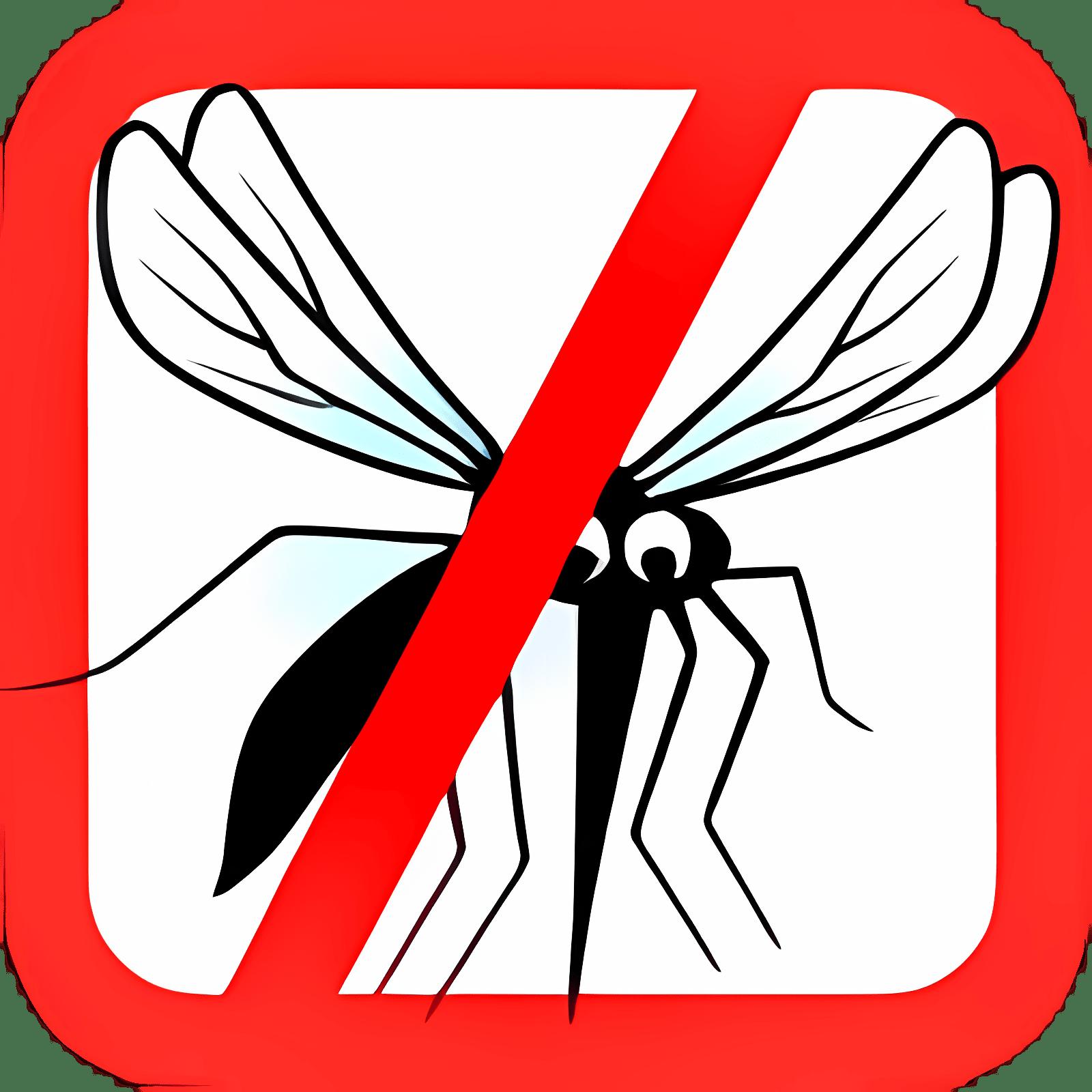 Remedios Anti-mosquitos