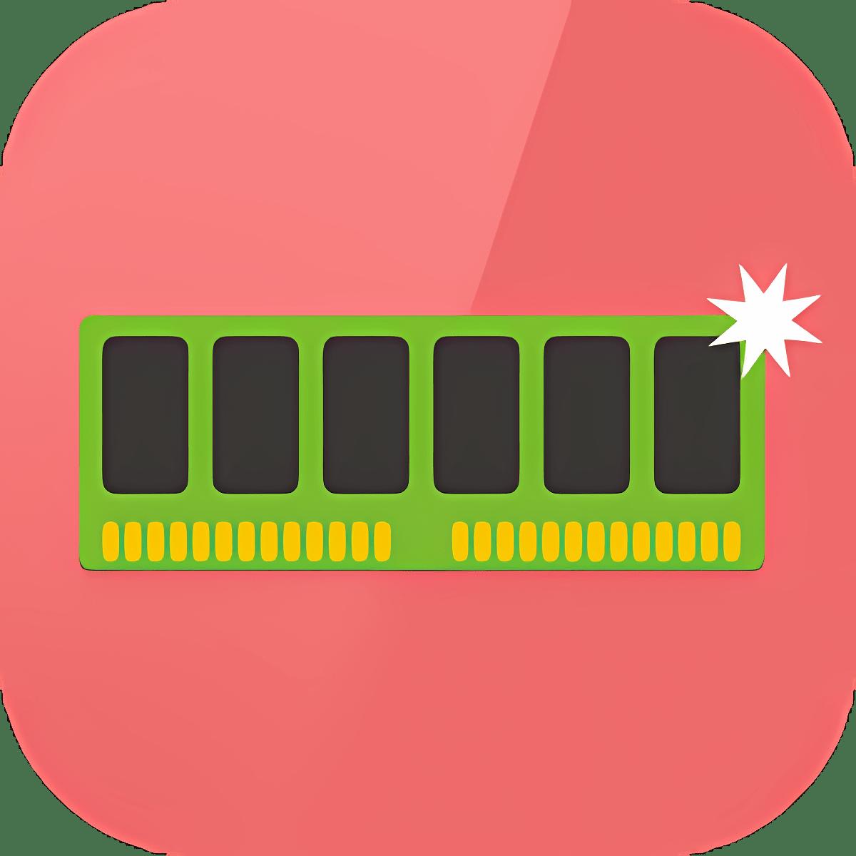 Optimizador Memoria HD 1.5