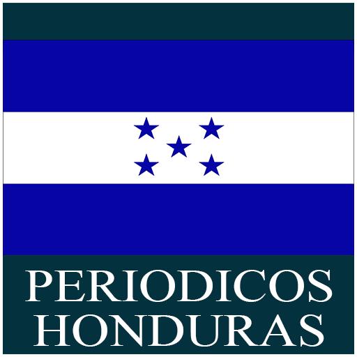 Periódicos de Honduras 1