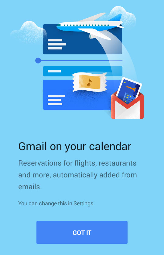 how to download google calendar on android