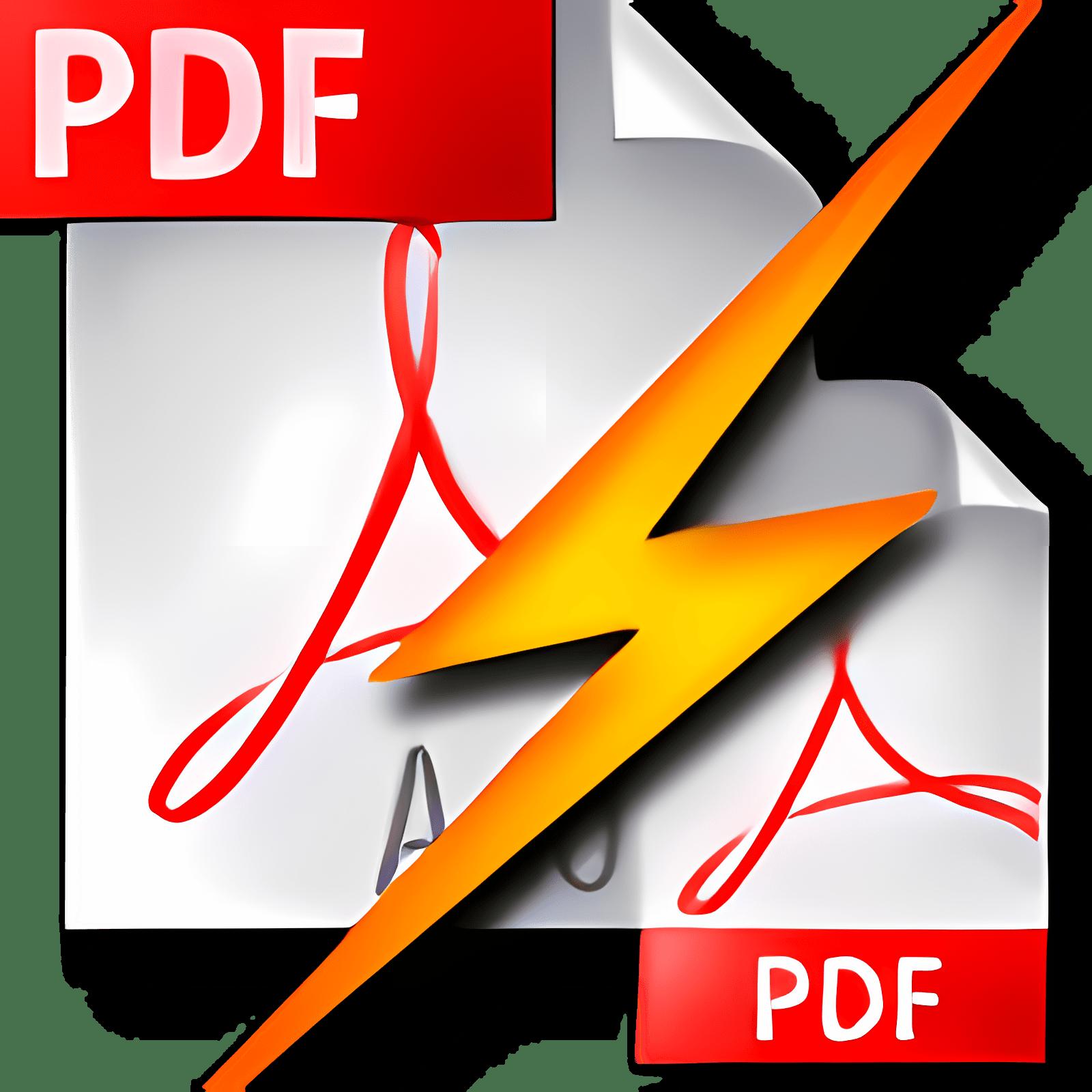 pdfCompress