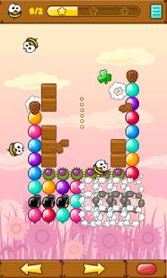 Bang Bang Balloons