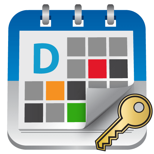 DigiCal+ Kalender & Widgets