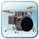 Bateria Real (Real Drum) 1.4