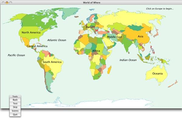 World map of good salary in us ppp by country targetmap good world of where for mac download good world map gumiabroncs Choice Image