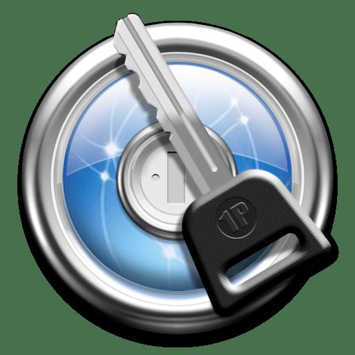 1Password Reader 1.8.5.2