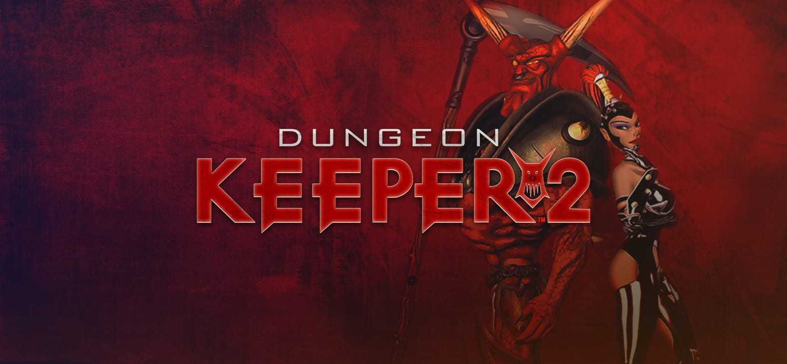Dungeon Keeper 2 varies-with-device