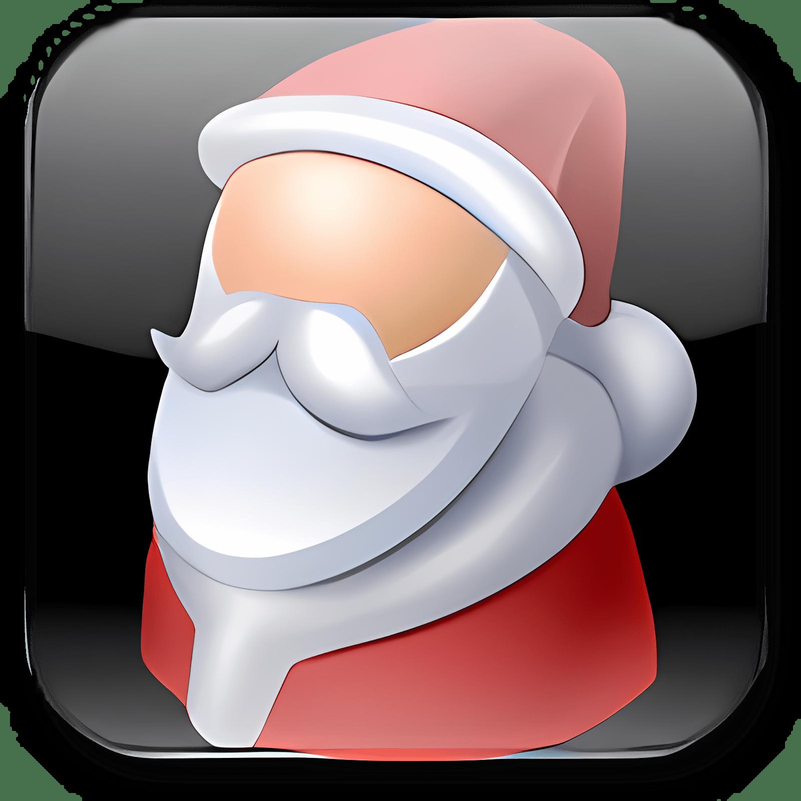Christmas Buddy Icons