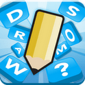 Draw Something