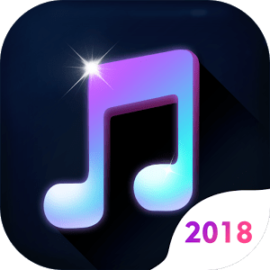 Free Music - MH Player 3.2.2