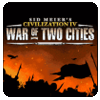 Sid Meier's Civilization IV: War of Two Cities 1.0.20