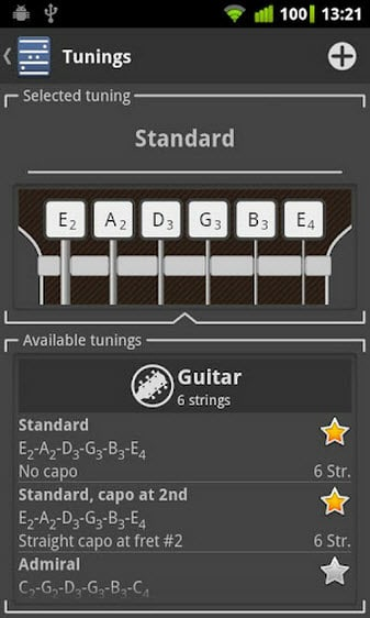 Chord! Free Guitar Chords