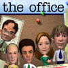 The Office Demo