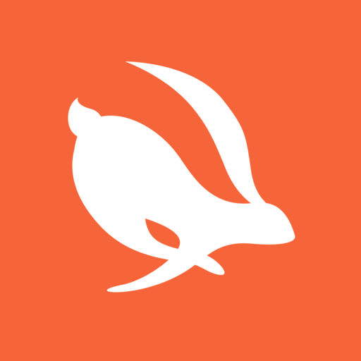 Download Turbo VPN - Unlimited Free VPN Install Latest App downloader