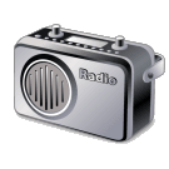 RadioZilla 1.1