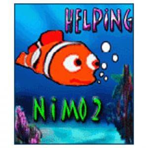 Helping Nimo 2