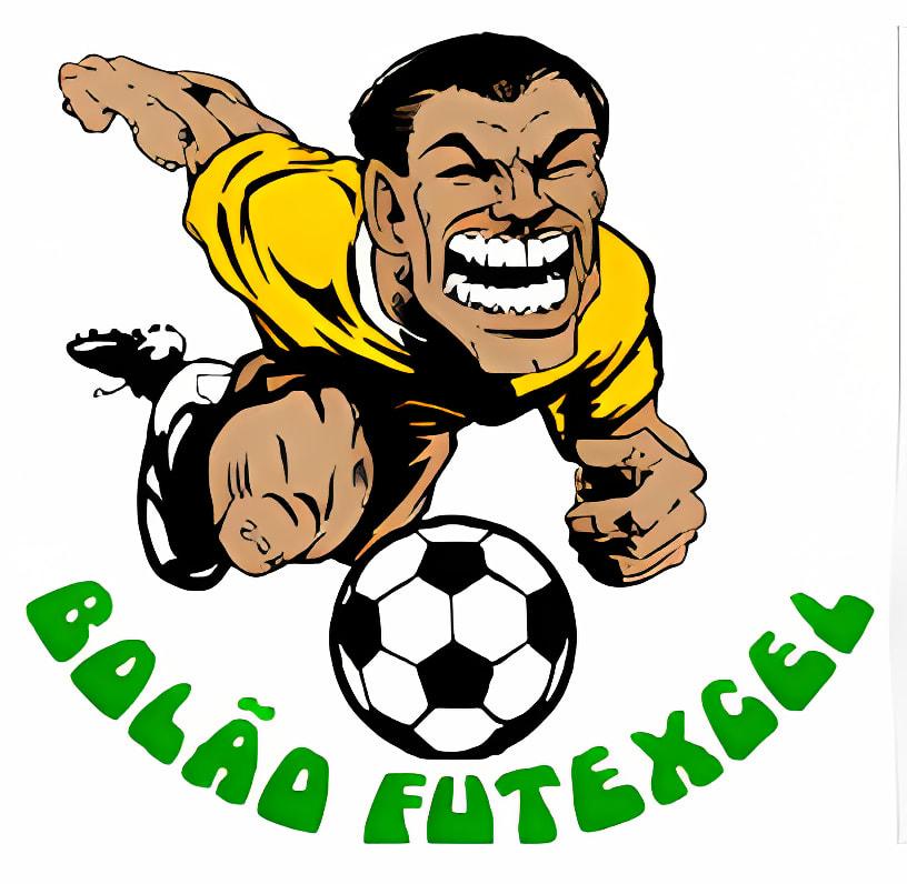 Tabela do Brasileirão 2013 (Série A)