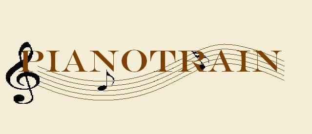 Pianotrain