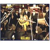 Kill Bill Wallpaper