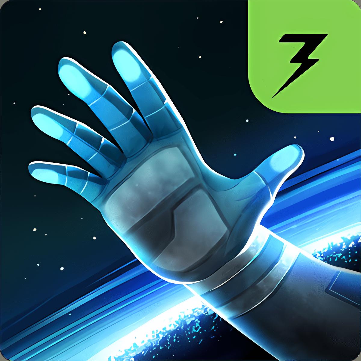 Lifeline: Halfway to Infinity 1.2