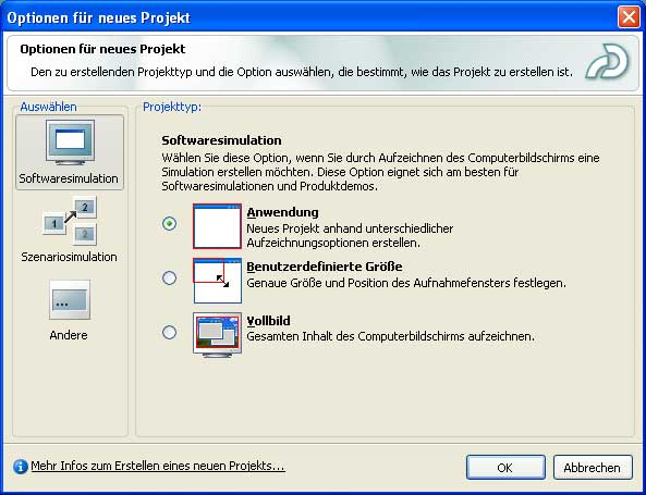 adobe captivate - download, Powerpoint templates