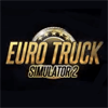 Idź do  Euro Truck Simulator 2