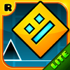 Geometry Dash Lite 1.921