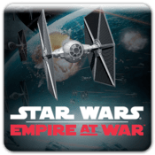 Star Wars: An Empire at War