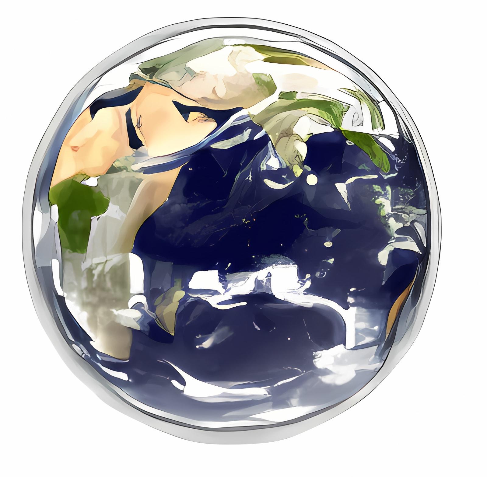 Earth3D 1.0.5