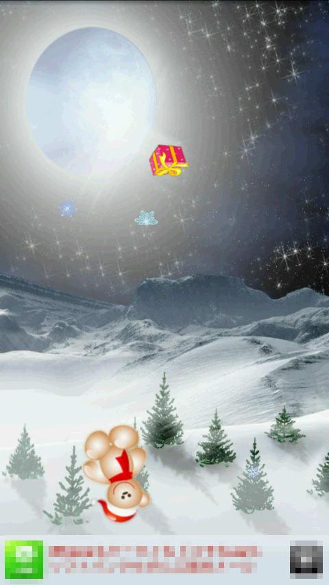 クリスマスオルゴール無料