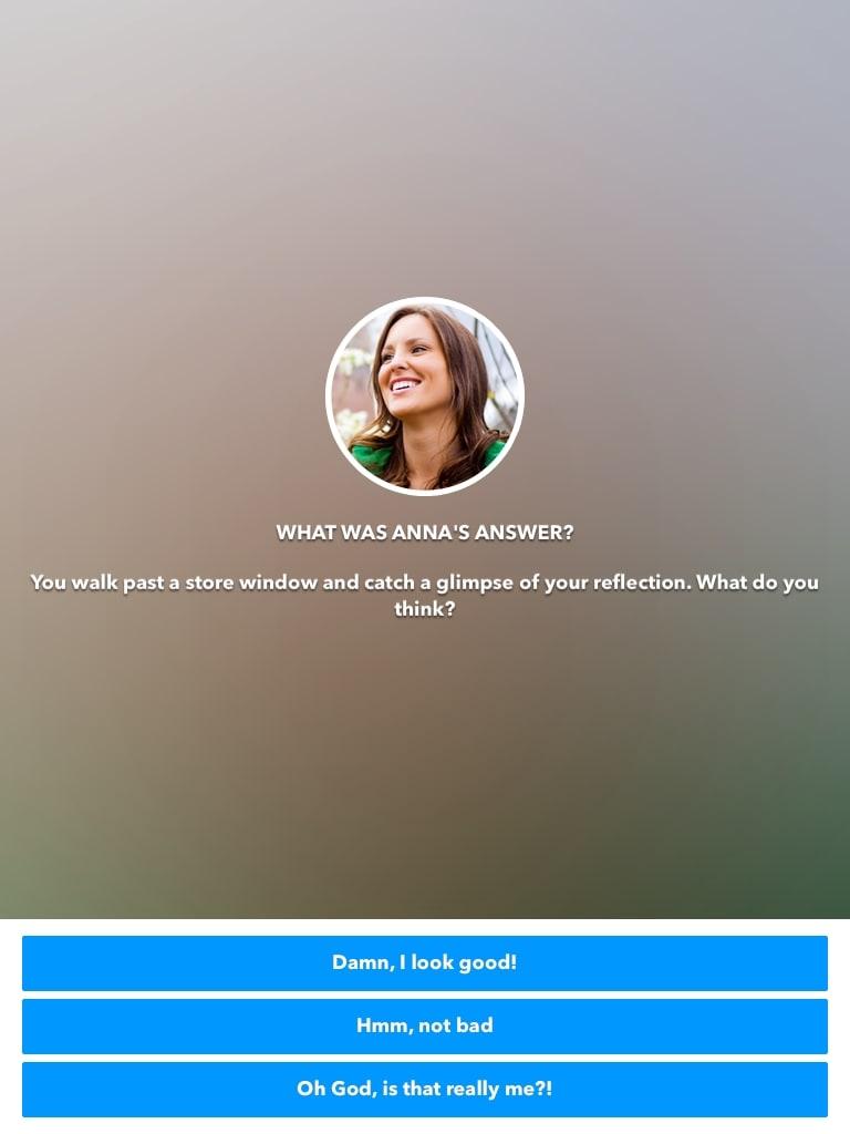 conhecer pessoas novas chat anuncios sousexy