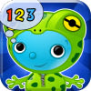 Numbers & Addition! Math games 1.4.3